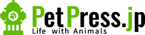 World Pet Press
